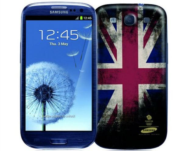 британский флаг картинки на телефон